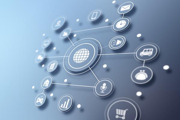 WEBアプリ・システム開発